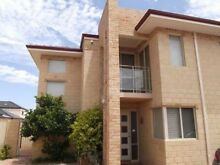 PRICE DROP! Very spacious townhouse for rent! $460 p/week Nollamara Stirling Area Preview