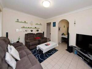 Ready to move in,2bedroom GFLOOR,Close to Shops,School &Transport Findon Charles Sturt Area Preview