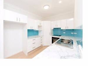 Great Property Investment - Only one remaining! East Maitland Maitland Area Preview