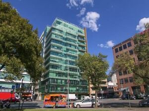 Adelaide Office space Adelaide CBD Adelaide City Preview
