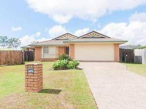 First Home Buyer? This was built for YOU!!!!!! Morayfield Caboolture Area Preview