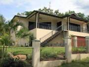 Modern 3BR Fully Furnished Townhouse with Harbour Views Cooktown Cook Area Preview
