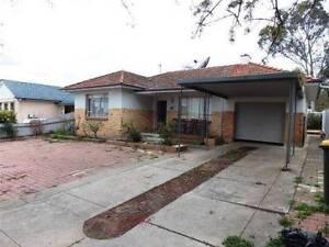 Cheap single room near flinders Uni at St Marys $135 pw bill inc St Marys Mitcham Area Preview