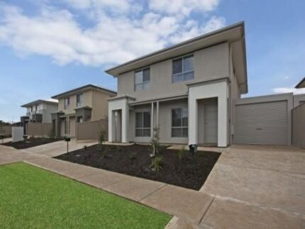 3 bedroom townhouse for rent in Christie Downs Christie Downs Morphett Vale Area Preview