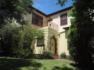 Beautiful home in a mansion needs a short term housemate Caulfield North Glen Eira Area Preview