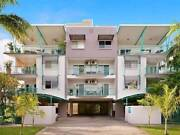 Fully Furnished Executive Living! Larrakeyah Darwin City Preview