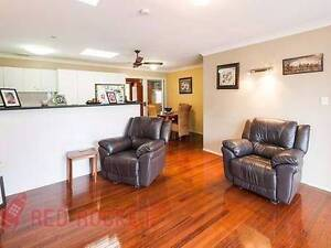 Share House in a Busy Springwood Centre Rochedale Brisbane South East Preview