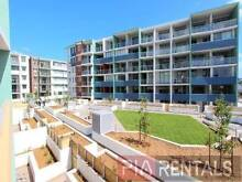 ##Open Home 10:00-12:00pm Wed ###Brand New Apartment IN Botany... Botany Botany Bay Area Preview