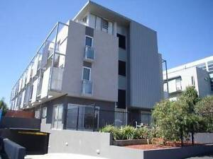BOXHILL STUDIO STUDENT APPARTMENT FOR SALE!!  - Tarneit Wyndham Area Preview