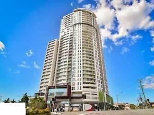 Installment Contract - $10,000 Dep - Bowen Hills QLD Bowen Hills Brisbane North East Preview