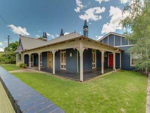 Yours to Take for $260/week! Armidale Armidale City Preview