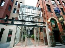 UNFURNISHED ROOM IN SPACIOUS 2BR WAREHOUSE STYLE CBD APARTMENT Melbourne CBD Melbourne City Preview