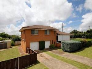 Big 4 Bedroom Home, Inspection Saturday 2-3pm Harristown Toowoomba City Preview