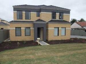 Tidy Townhouse! Nollamara Stirling Area Preview