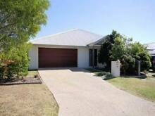 2 ROOMS FOR RENT - Upper Coomera - Unfurnished Upper Coomera Gold Coast North Preview