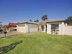 1 housemate wanted for 4 bedroom house Port Macquarie Port Macquarie City Preview
