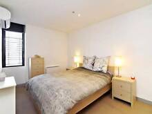 SHARE APARTMENT IN CITY AVAILABLE FOR SHORT OR LONG TERM Carlton Melbourne City Preview