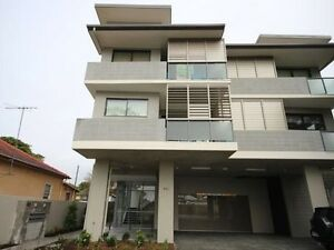 NRAS 3 BEDROOM APARTMENT *BREAK LEASE* Cannon Hill Brisbane South East Preview