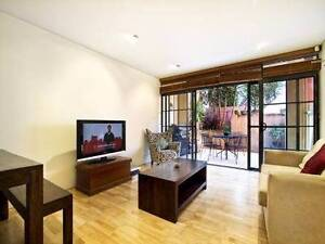 PYRMONT - 2 ROOMS AVAILABLE Pyrmont Inner Sydney Preview