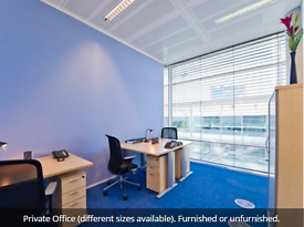 Chiswick (W4) Serviced Offices To Rent - Private Office Space, flexible