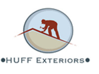 Huff Exteriors Roofing and Siding 5 year warranty