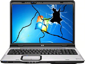 Computer Repairs and Technical Support