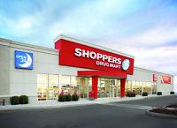 Front Store Supervisor - Full Time - Edmonton