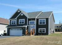 Homes for Sale in McGill Court, Kentville, Nova Scotia $299,900