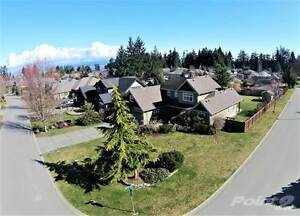 Homes for Sale in French Creek, British Columbia $869,800
