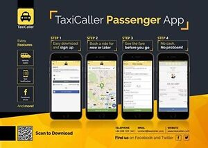 UNITED CAB WOODSTOCK    519-537-7477