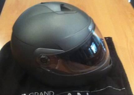 Motorbike Helmet Port Kennedy Rockingham Area Preview