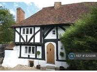 3 bedroom house in Farm Cottage, Maidstone, ME15 (3 bed)
