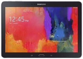 (UPDATED TO ANDROID 7.1.2) Samsung Galaxy Tab PRO 10.1