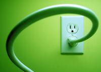 BESOIN D'UN ELECTRICIEN