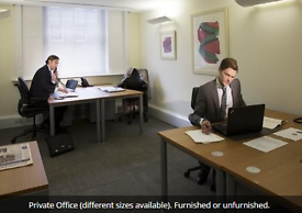 Farm Street (W1) - Serviced offices available | Various sizes with optional furniture