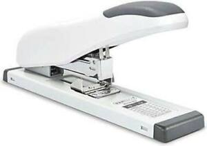 Large Rapesco stapler