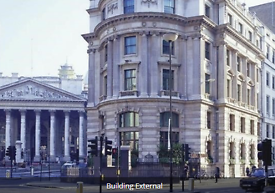 BANK Office Space to Let, EC3V - Flexible Terms | 2 - 81 people