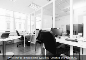 Modern Office Space in Paddington (W2), Private and Serviced | Various sized units