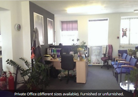 Great Portland Street Office, W1W - Flexible Space | Modern, refurbished units