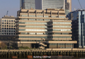 * New Building * Lots of Offices Available to Rent | Monument EC3R