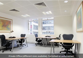 Private Office Space in Piccadilly, SW1 - Serviced offices, various sizes