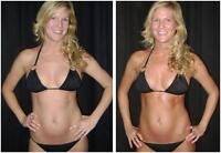 limited offer 5 min Spray tan for only $25 NW HAWKWOOD