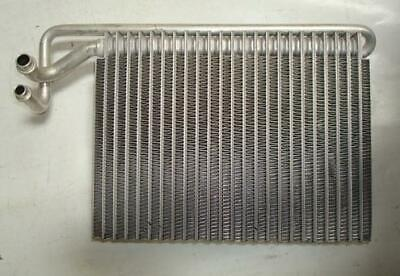 NEW FRONT A/C EVAPORATOR CORE FITS BMW 318is 318i 318ti 320i 323Ci 1998-2005