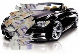 WE BUY CARS AND VANS FOR CASH UP TO £500 PAID IN CASH SAME DAY