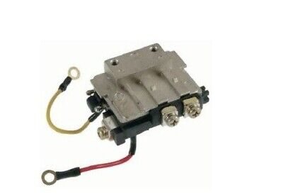 89620-76001-71 Fits Toyota Forklift 89620-14210-71 Ignition Module 4y Engine