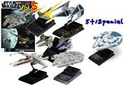 Star Wars Toys Vehicles