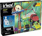 Roller Coasters K'NEX Building Toys