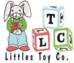 Littles Toy Company