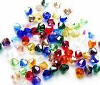 Swarovski Crystal Beads Mix