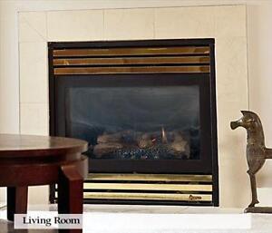 FREE Promo, Condo style suites, contemporary features... Edmonton Edmonton Area image 11